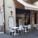Foto di Nonna Italia Ristorante Pizzeria