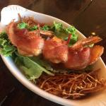 Old World Tavern