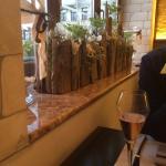 Photo of Restaurant Dollmanns