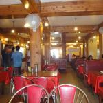 Foto di Parivar Restaurant