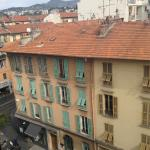 Photo de Hôtel Esprit d'Azur