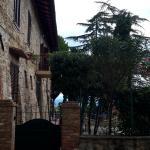 Photo de Il Casale del Cotone