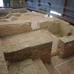Musee des Vestiges Gallo-Romains
