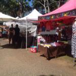 Jellybears locally made Kids clothing