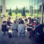 Kurse & Workshops