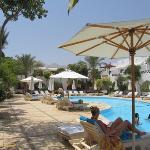 Photo of Marmara Sabena Resort