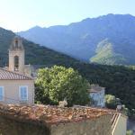 Photo of Les Chambres d'hotes de Magali