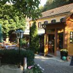 Landgasthof Schickh Foto