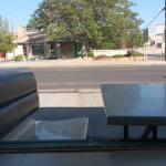 Photo of Gema's Wagon Wheel Cafe