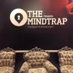 The Mindtrap Piraeus