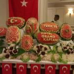 Hotel Grand Kaptan Photo