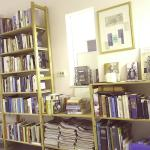 Photo of Salomon's Room