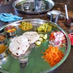 Foto de Maruti Dining Hall