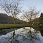 Somerset Gift Getaway Farm Photo