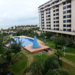 Photo of Patacona Resort Apartments