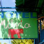 Foto de Hotel Milvia