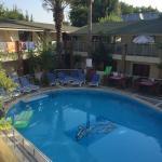Tropic Apart Hotel Foto