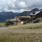 Bild från Ristorante K2 - Terrazza Montebello