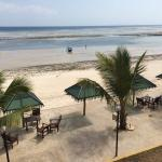 Foto di Kauri Resort