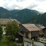 Photo de Hotel Vigo