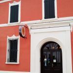 Photo of Albergo Trattoria Il Leone