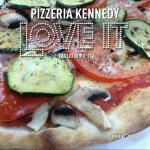 Pizza Export Kennedy