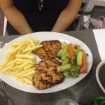 Photo of Bulls Restaurant