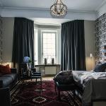 Photo de Clarion Grand Hotel