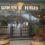 Photo of Wiener Haus