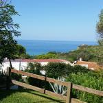 Villaggio La Siesta Foto