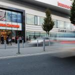 Isenburg-Zentrum