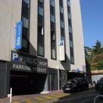 Photo de Ibis Budget Cannes Centre Ville