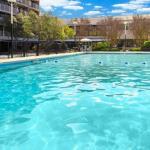 Baymont Inn & Suites Ft. Bragg Area Fayetteville