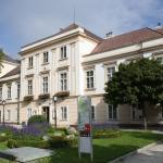 Volkskunde-Museum