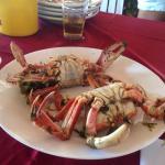 Bar do Carlinhos Restaurante