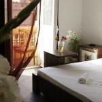 Bild från Hotel Grand Royal