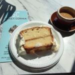 Foto de Sweet Corner BakeShop
