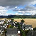 Foto de Cambuskenneth Abbey