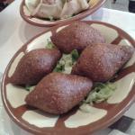 Le Khalife의 사진