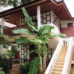 Foto Thai Ayodhya Villas & Spa