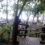 El Mirador Bar & Restaurant Foto