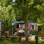 camping ker helen bassin d arcachon