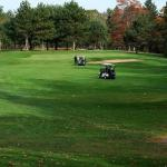 Paragon Golf & Country Club