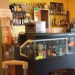 Foto de Hostel Jammin' Rimini