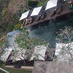 Maya Ubud Resort & Spa Photo