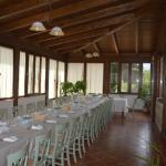 Photo de Agristor Country House Borgo Patierno