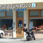 L'Ufficio Turistico