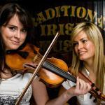 Live Irish Music