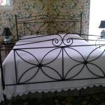 Foto de Hanna House Bed & Breakfast
