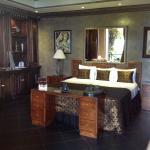 Zephyr Palace Luxury Rental Mansion Foto